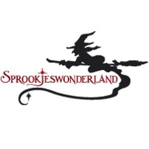Sprookjeswonderland Enkhuizen B.V. logo