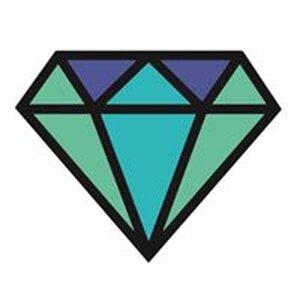 ZenYo Morgendauw logo