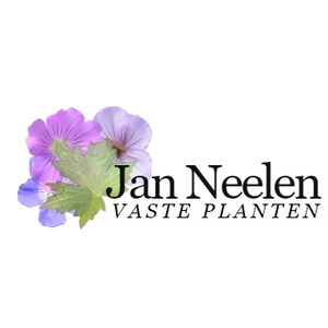 Kwekerij Jan Neelen logo