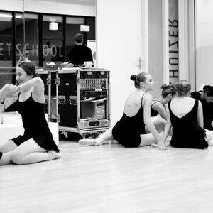 Enkhuizer Balletschool image 1