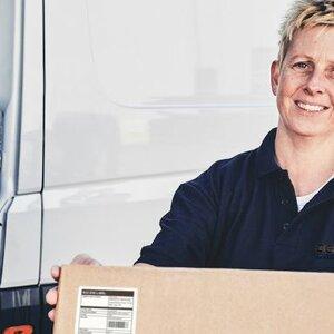CCLS (Cleancreek Logistics Service) image 1