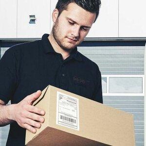 CCLS (Cleancreek Logistics Service) image 3