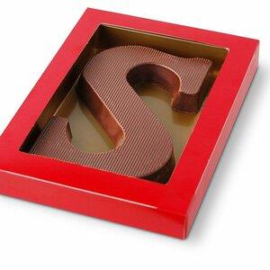 Lagosse Chocolade B.V. image 5