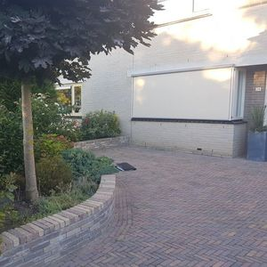Hendriksen Tuinbestrating image 1