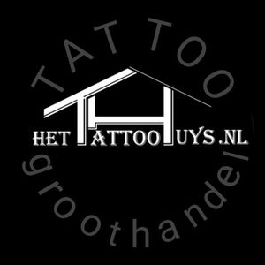 Tattoostudio Let's Ink image 4