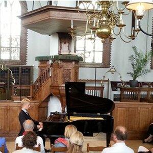 Stichting Bonifaciuskerk image 2