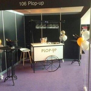 Plop-up image 2