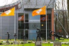 KNVB wil vanaf 19 juni Eredivisie hervatten