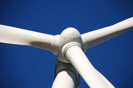 Regionale Energiestrategie krijgt vorm
