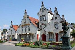 Sprookjeswonderland hoopt vanaf 2 juni weer open te gaan