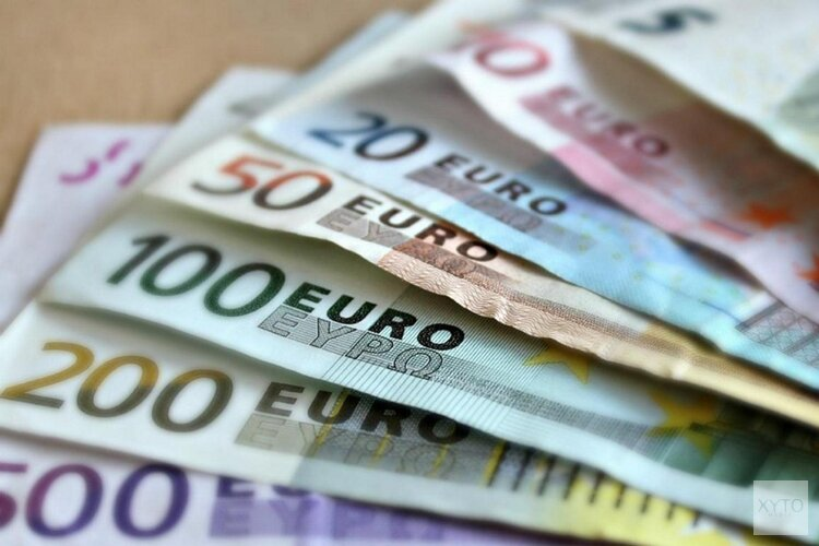 Een jaar lang toegang tot landelijke subsidies