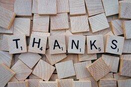 Enkhuizen bedankt haar vrijwilligers