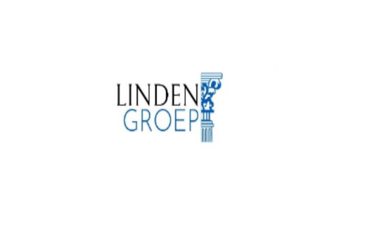 Nieuwe eigenaar terrein Snouck van Loosen ziekenhuis