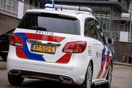 Politie legt vermeend drugsnetwerk West-Friesland bloot
