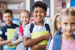Westfriese middelbare scholen bieden online voorlichting
