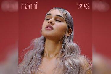 RANI brengt debuutalbum 396 met nieuwe single Exhibition Closed uit