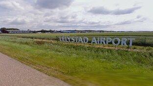 Lokale partijen West-Friesland uitgelaten over mogelijk uitstel Lelystad Airport