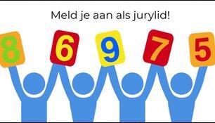 Juryleden gezocht voor beoordeling ideeën mijlpalen N23 Westfrisiaweg