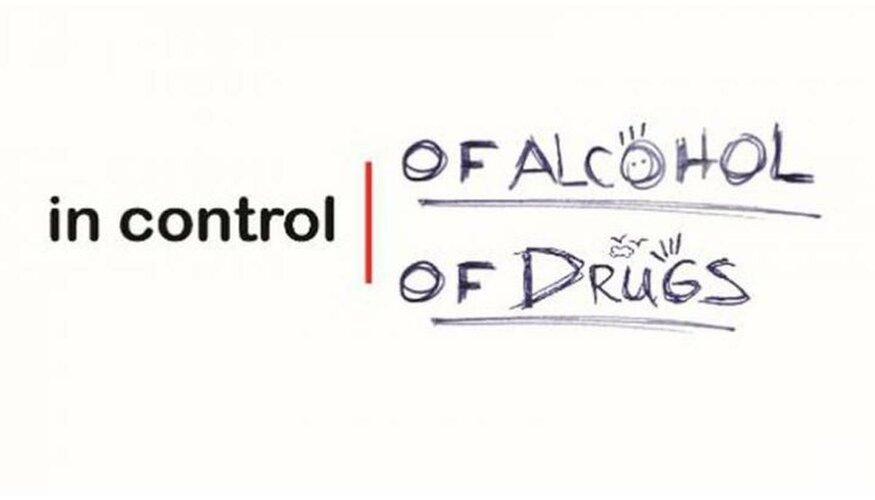 Alcoholverstrekkers Enkhuizen scoren het hoogst op naleving leeftijdsgrens alcohol