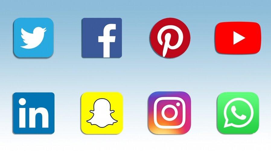 Jongvolwassenen vaker verslaafd aan sociale media