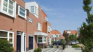 Hoe wilt u wonen in West-Friesland?