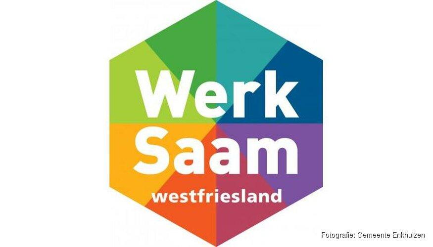 Inloopspreekuur WerkSaam Westfriesland in Enkhuizen