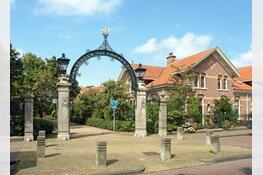 Stadswandeling Vereniging Oud Enkhuizen 11 juli a.s.