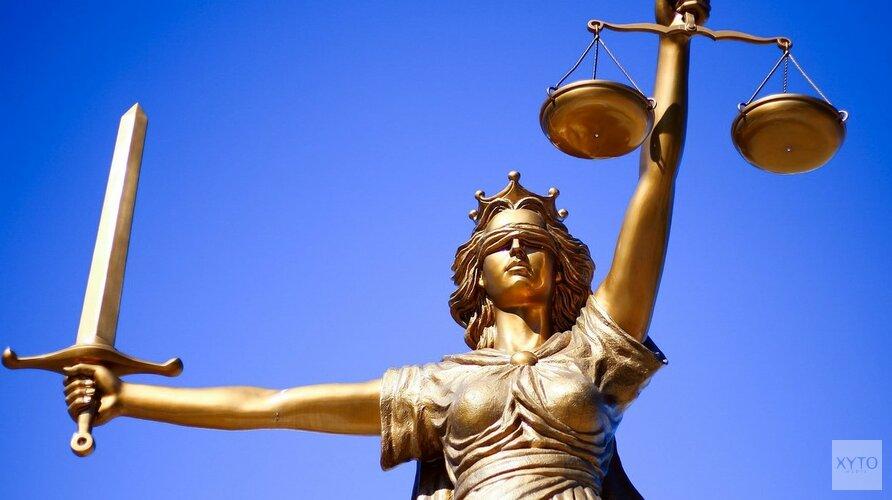 Enkhuizer vrouwenbelager krijgt jaar cel en tbs