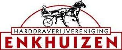 Harddraverij Enkhuizen gaat door, brouwerij tijdelijk dicht