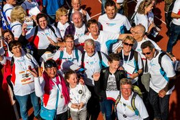 Het succesverhaal van de Nationale Diabetes Challenge!