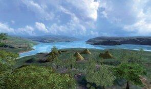 Levende have in de Bronstijd;  wild, vee en huisdieren 1500-800 v. Chr.