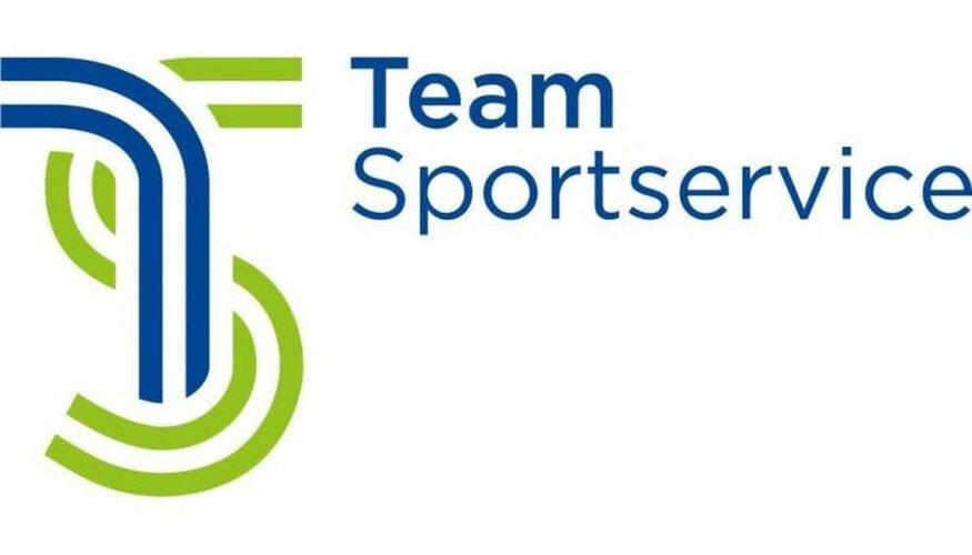 Themabijeenkomst - BTW vrijstelling voor sportverenigingen