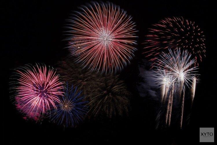 XYTO Media wenst iedereen een geweldig 2019!