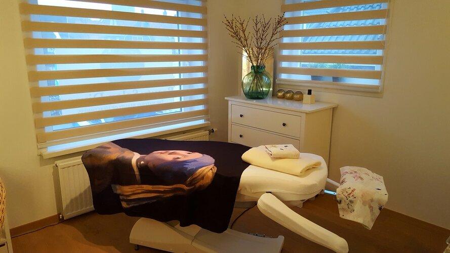 Beauty Salon Divera