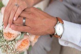 Vrije trouwlocaties in Enkhuizen