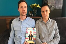 Speelpark-eigenaar in zaak omgekomen Maurycy (4) : 'Handleiding toestel nooit gelezen'