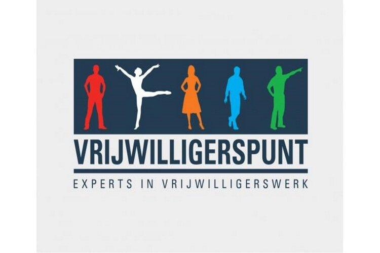 Ken jij iemand die Nederlands wil leren spreken?