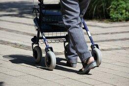West-Friese gemeenten nemen maatregelen na misstanden bij zorgverlener