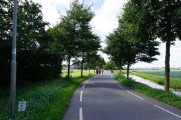 Wandel-Foto-Speurtocht door Oosterleek en Wijdenes