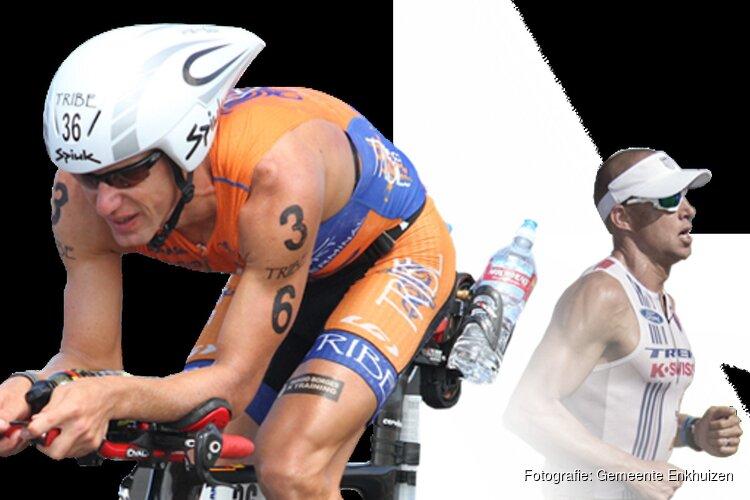 Ironman Multisport Festival Westfriesland 2019
