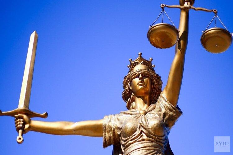 Enkhuizer (30) veroordeeld tot 180 uur taakstraf voor bezit kinderporno