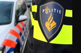Verdachte van dreigen met vuurwapen Enkhuizen vrijgelaten