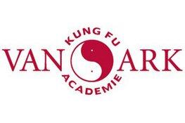 Van Ark Kungfu Academie start nieuw seizoen met een inloopmaand
