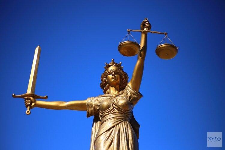 Celstraf van 12 maanden geëist tegen Enkhuizer medicijnhandelaar