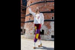 Creatief en muzikaal programma in Zuiderzeemuseum