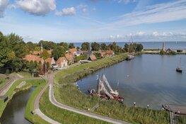 Zuiderzeemuseum topsite in nieuwste Lonely Planet uitgave