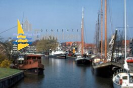 """Provincie is streng voor gemeente Enkhuizen: """"Niet goed gekeken naar onze bezwaren"""""""