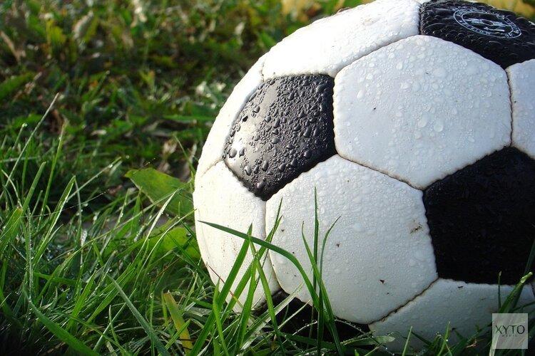 Vitesse '22 koploper af na thuisnederlaag tegen West Frisia
