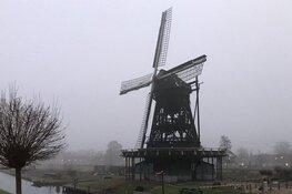 """Ceres-molen begint aan grootschalige inzamelingsactie: """"Tonnen nodig voor herstel"""""""