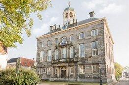 Expositie West- Friesland in de Tweede Wereldoorlog
